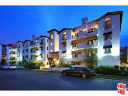 Photo of 12020 Guerin Street, Unit 306, Studio City, CA 91604 (MLS # 19520022)