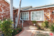 Photo of 6951 Cozycroft Avenue, Canoga Park, CA 91306 (MLS # 19521702)