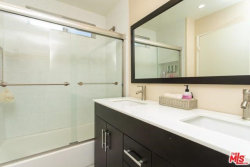 Photo of 11038 Camarillo Street, Unit 18, Toluca Lake, CA 91602 (MLS # 19530528)