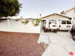 Photo of 6014 Rhodes Avenue, North Hollywood, CA 91606 (MLS # 19535602)