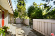Photo of 1303 Palisades Drive, Pacific Palisades, CA 90272 (MLS # 20621444)