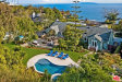 Photo of 20779 Big Rock Drive, Malibu, CA 90265 (MLS # 20626694)
