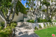 Photo of 1131 20th Street, Unit 1, Santa Monica, CA 90403 (MLS # 20630192)