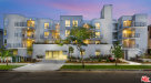 Photo of 5229 Willowcrest Avenue, Unit 204, North Hollywood, CA 91601 (MLS # 20630622)