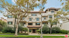 Photo of 140 S Oakhurst Drive, Unit 302, Beverly Hills, CA 90212 (MLS # 20633162)
