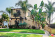 Photo of 1248 S Point View Street, Los Angeles, CA 90035 (MLS # 20640214)