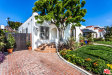 Photo of 521 N Mansfield Avenue, Los Angeles, CA 90036 (MLS # 20641716)
