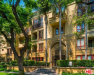 Photo of 411 N Oakhurst Drive, Unit 305, Beverly Hills, CA 90210 (MLS # 20649970)