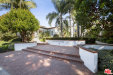 Photo of 1033 9th Street, Unit 1033C, Santa Monica, CA 90403 (MLS # 20654282)