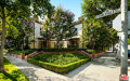Photo of 173 S Rodeo Drive, Beverly Hills, CA 90212 (MLS # 20667600)