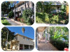 Photo of 272 S Doheny Drive, Unit 2, Beverly Hills, CA 90211 (MLS # 20674590)
