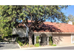 Photo of 637 Arroyo Oaks Drive, Westlake Village, CA 91362 (MLS # 218002745)