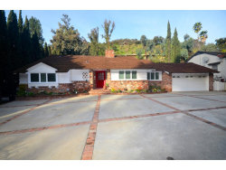 Photo of 2201 Coldwater Canyon Drive, Beverly Hills, CA 90210 (MLS # 218015013)