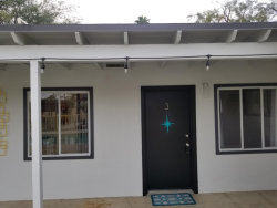 Photo of 877 Cottonwood Road, Unit 3, Palm Springs, CA 92262 (MLS # 219041548PS)