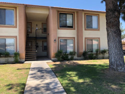 Photo of 43376 Cook St, Unit 45, Palm Desert, CA 92211 (MLS # 219045755DA)