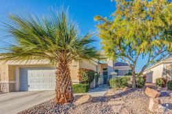 Photo of 78160 Bovee Circle, Palm Desert, CA 92211 (MLS # 219045791DA)