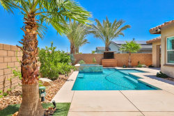 Photo of 74488 Tesla Drive, Palm Desert, CA 92211 (MLS # 219045810DA)