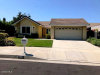 Photo of 5927 Dovetail Drive, Agoura Hills, CA 91301 (MLS # 220009512)