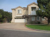 Photo of 3810 Campus Drive, Thousand Oaks, CA 91360 (MLS # 220009822)