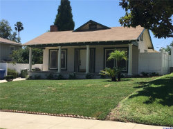 Photo of 5209 N Maywood Avenue, Eagle Rock, CA 90041 (MLS # 317005979)