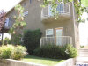 Photo of 2283 Waltonia Drive , Unit 106, Montrose, CA 91020 (MLS # 317006082)
