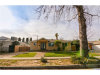 Photo of 6863 Yarmouth Avenue, Reseda, CA 91335 (MLS # 318000386)