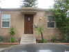 Photo of 11121 Morrison St, North Hollywood, CA 91601 (MLS # 320003137)