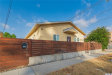 Photo of 11807 Saticoy Street, North Hollywood, CA 91605 (MLS # 320003959)