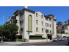 Photo of 4805 Bellflower , Unit 206, North Hollywood, CA 91601 (MLS # 817000483)