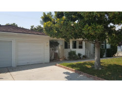 Photo of 2113 Dymond Street, Burbank, CA 91505 (MLS # 817001387)