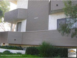 Photo of 4511 Coldwater Canyon Avenue , Unit 4, Studio City, CA 91604 (MLS # 817002432)