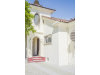 Photo of 971 Hollins Street, Los Angeles, CA 90023 (MLS # 819001169)