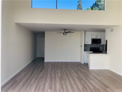 Photo of 5700 Etiwanda Avenue, Unit 228, Tarzana, CA 91356 (MLS # BB18278629)