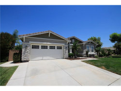 Photo of 30904 Suzi Lane, Temecula, CA 92591 (MLS # IV17156767)