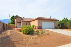 Photo of 31855 Victor Road, Cathedral City, CA 92234 (MLS # IV20011400)