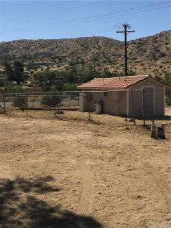 Photo of 49366 Canyon House Road, Morongo Valley, CA 92256 (MLS # JT20095124)