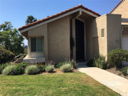 Photo of 26685 Dulcinea, Mission Viejo, CA 92691 (MLS # OC17141517)