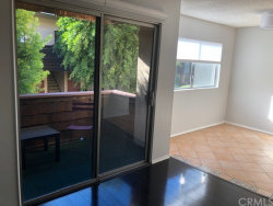 Photo of 5400 Newcastle Ave., Unit 11, Encino, CA 91316 (MLS # PW19008817)