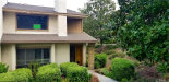 Photo of 30 Candlewood Way, Buena Park, CA 90621 (MLS # PW20082703)