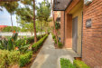 Photo of 369 Town Court, Fullerton, CA 92832 (MLS # PW20193379)
