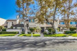 Photo of 9662 Walker Street, Unit 39, Cypress, CA 90630 (MLS # RS20205353)