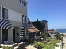 Photo of 128 8th, Manhattan Beach, CA 90266 (MLS # SB17134635)
