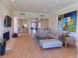 Photo of 100 Columbia Drive, Rancho Mirage, CA 92270 (MLS # SB19209120)