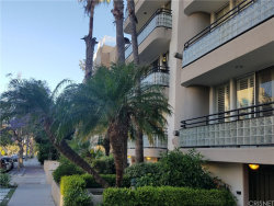 Photo of 1923 Selby Avenue , Unit 104, West Los Angeles, CA 90025 (MLS # SR17192910)