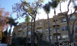 Photo of 12060 Hoffman Street , Unit 203, Studio City, CA 91604 (MLS # SR17268664)