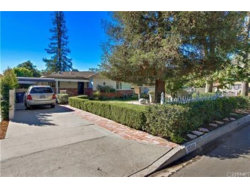 Photo of 12252 Hartsook Street, Valley Village, CA 91607 (MLS # SR18034196)