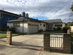 Photo of 17939 Delano Street, Encino, CA 91316 (MLS # SR18062049)