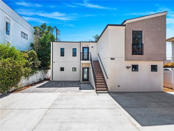 Photo of 10912 Landale, Toluca Lake, CA 91602 (MLS # SR18242324)