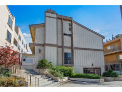 Photo of 13948 Moorpark Street, Unit 2, Sherman Oaks, CA 91423 (MLS # SR18265651)
