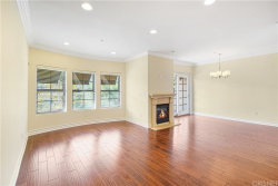 Photo of 12045 Hoffman Street, Unit 308, Studio City, CA 91604 (MLS # SR20132996)